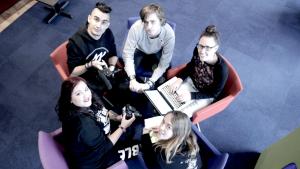 Activeer werkzoekenden met storytelling voor meer kans op een baan