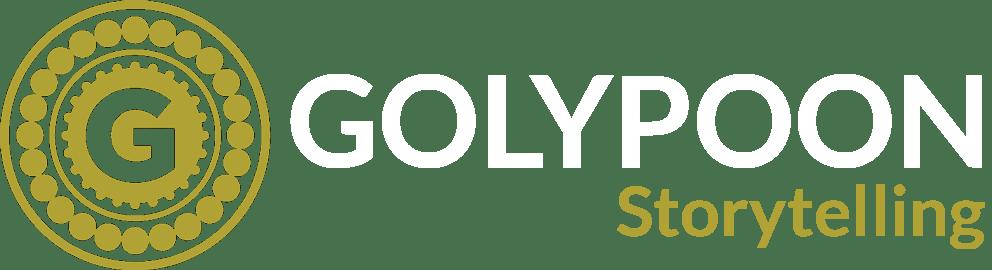 Golypoon Storytelling